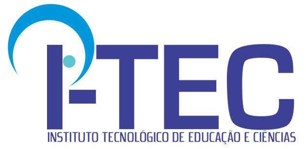 ITEC – Instituto Tecnológico de Educação e Ciências